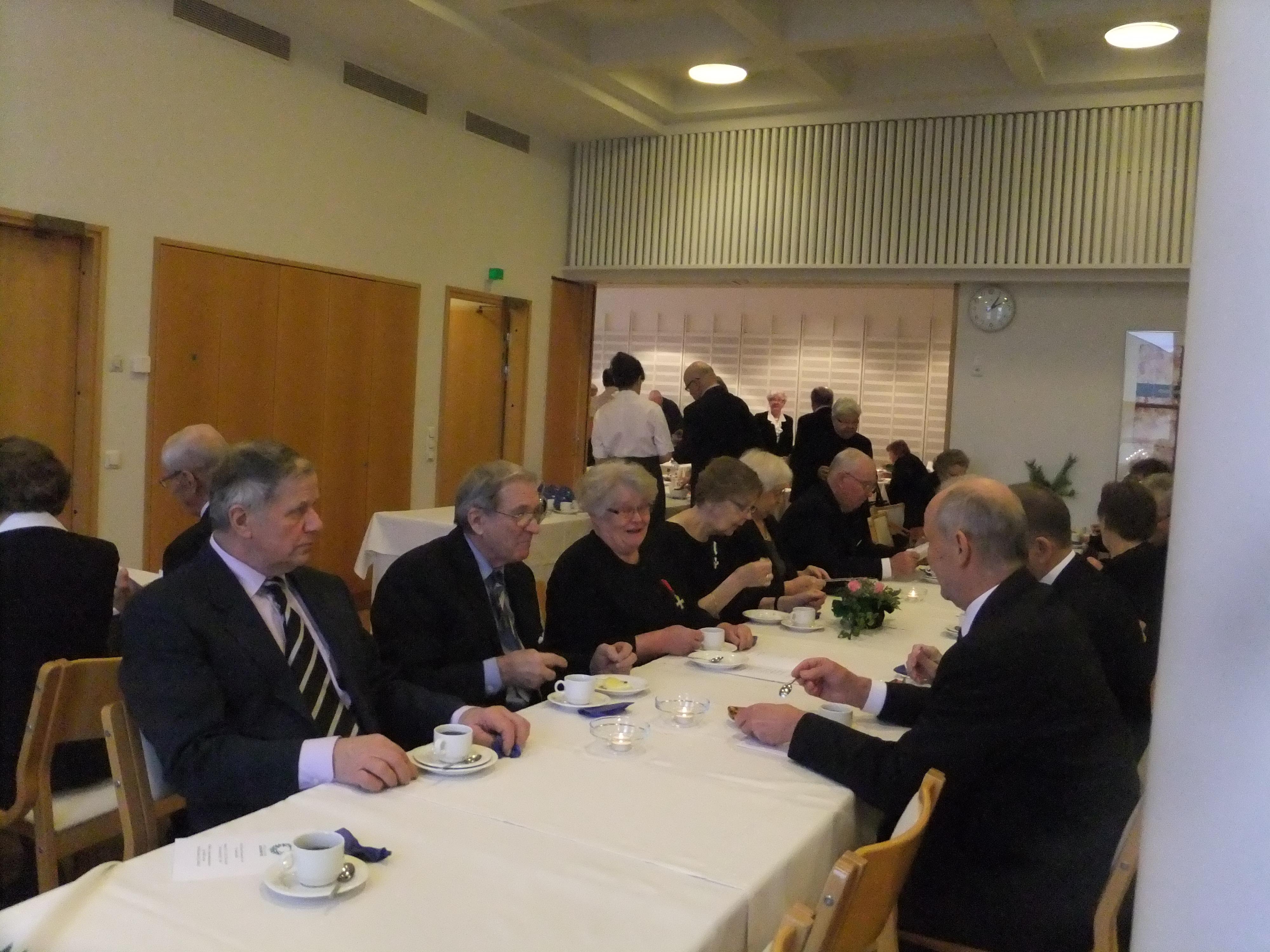10-vuotisjuhla, Mikkeli, 27.11 (59)