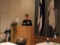 10-vuotisjuhla, Mikkeli, 27.11 (36)