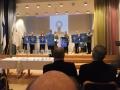 10-vuotisjuhla, Mikkeli, 27.11 (48)(1)