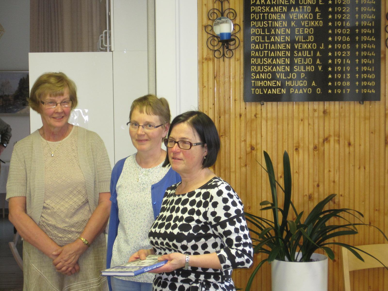 Enonkosken-luostariyhteisöä-meille-esittelivät-paikalla-ollut-henkilökunta.