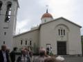 Valamossa-tutustuttiin-vanhoihin-kirkkoihin.